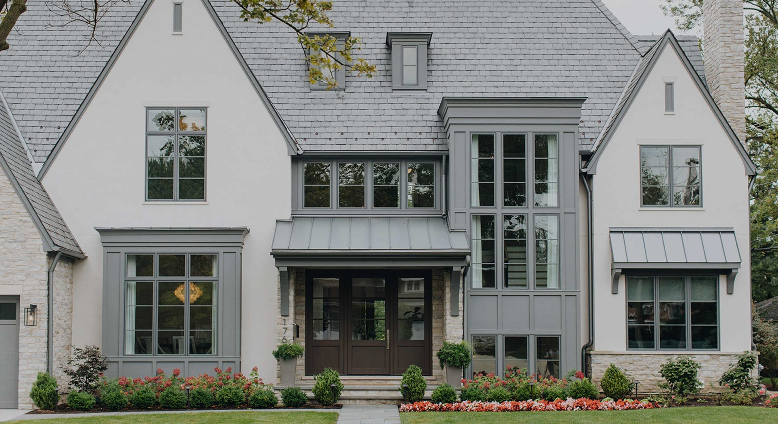 amy-storm-and-company-new-construction-elmhurst-feature
