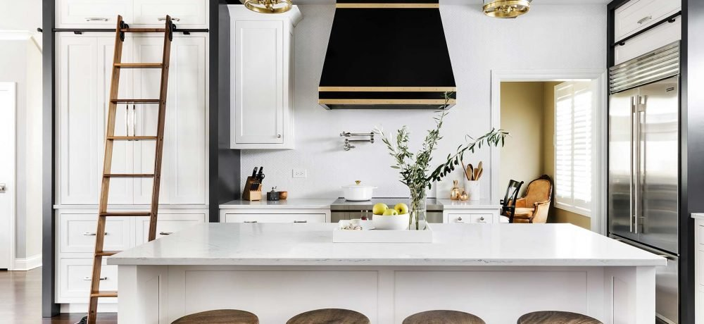 How to rock range hoods. (Probably more than you wanted to know.)