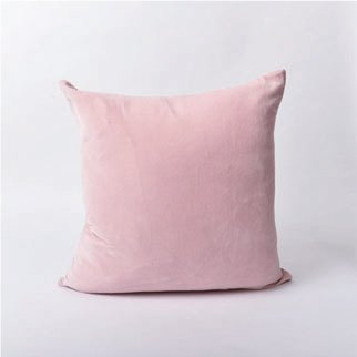 Ripon Pillow